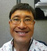 Michael Liew