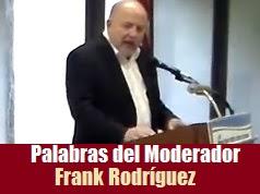 frank Rodriguez 238x178
