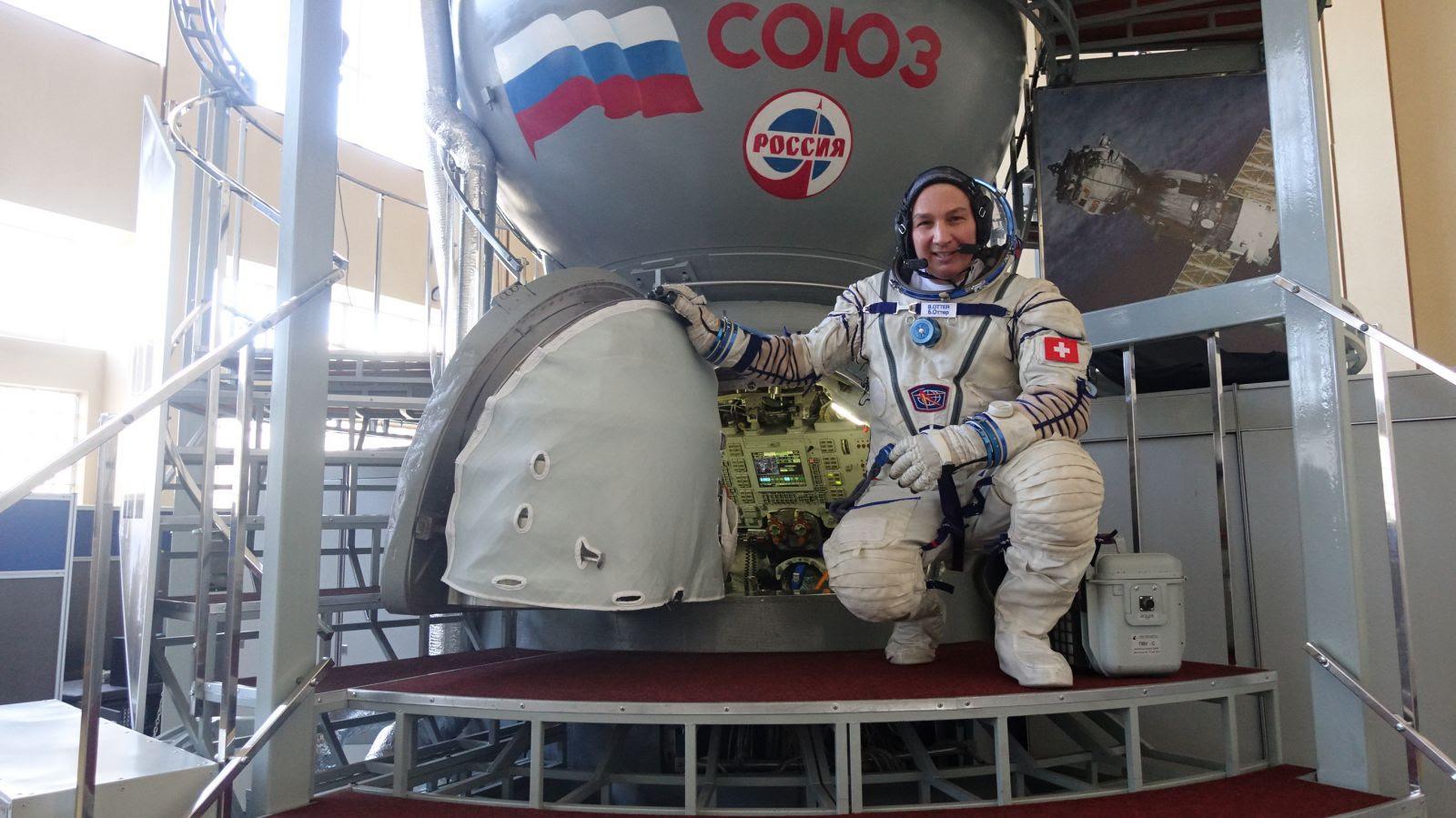 boris otter swiss space tourism