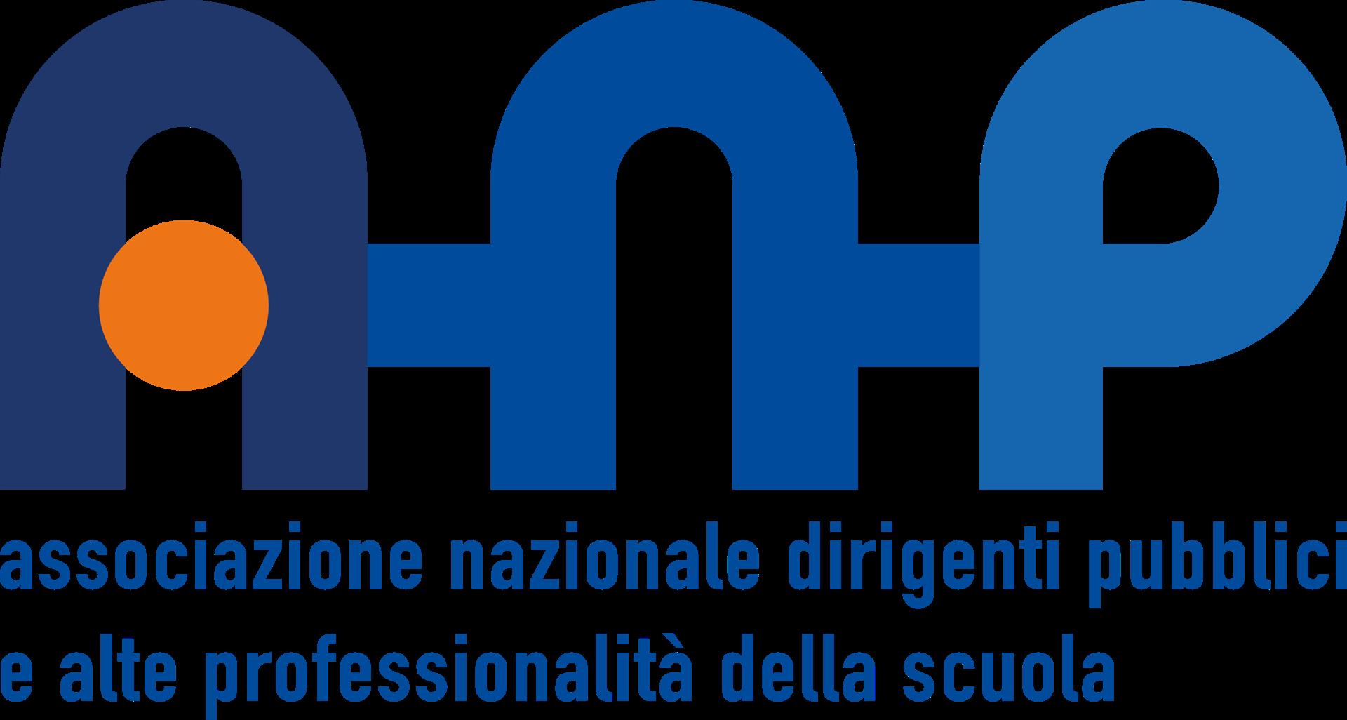 logo ANP