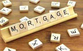 Mortgage Basics- Mortgage Types and Penalties