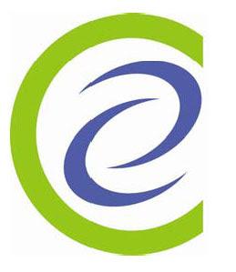 CWE logo circle only