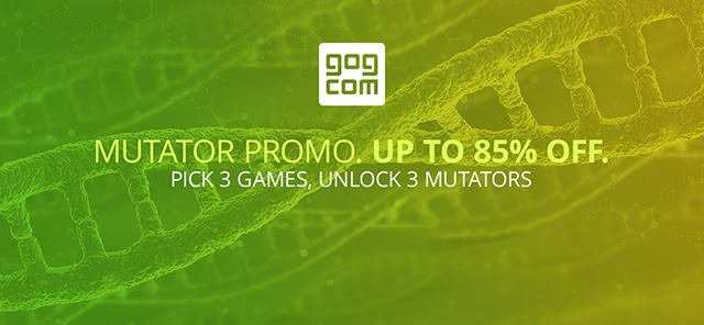 gog-com_mutator_promo_sale_and_mystery_games
