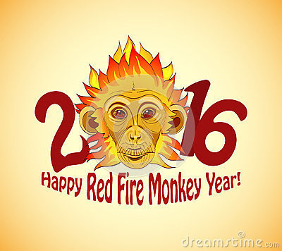 redhead-fire-monkey-as-new-year-symbol-vector-format-62239856