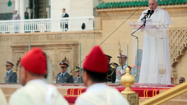 pope-francis-visits-morocco-1553957649821.JPG
