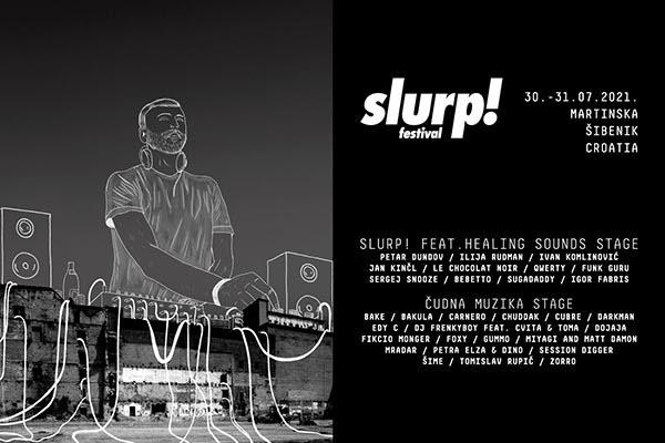 Slurp-2021-3x2-001-0600