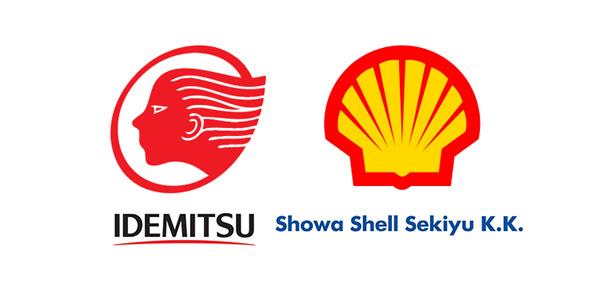 Idemitsu Kosan a finalisé le contrat de rachat de Showa Shell Sekiyu. dans - - - NEWS INDUSTRIE 1d4f5751-2a0a-45fd-97ec-0e0990819f90