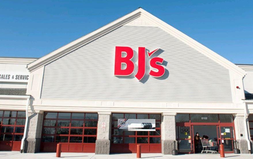 BJs-club