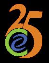 CWE 25