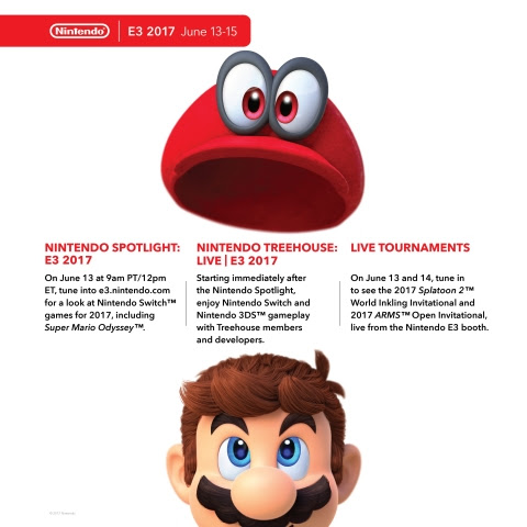 Wii U — Blog — PSVG