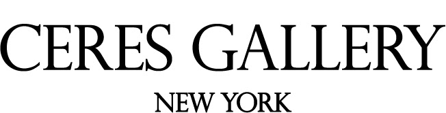 cers logo 2