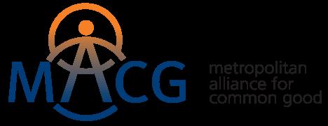 Metropolitan Alliance for  Common Good