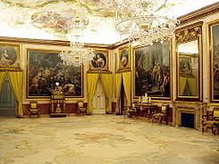 Palacio_Real_de_Aranjuez_-_Interior_03
