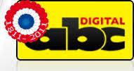Resultado de imagen para logo de abc color paraguay