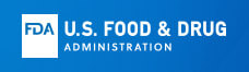 u s food and drug administration