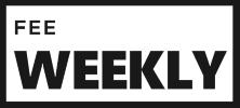 FEE Weekly