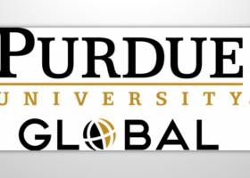 Purdue_Global_Logo-280x200.png