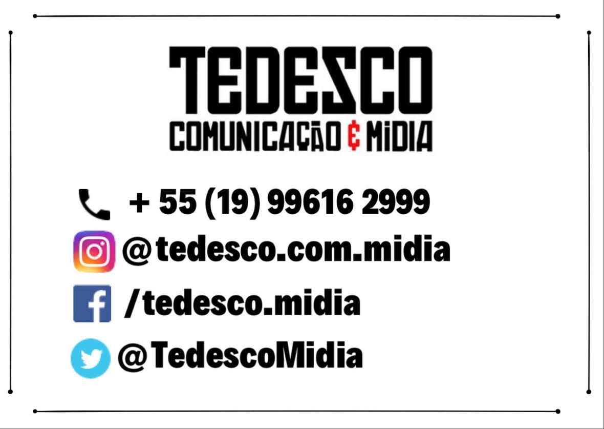 ID Tedesco 2019