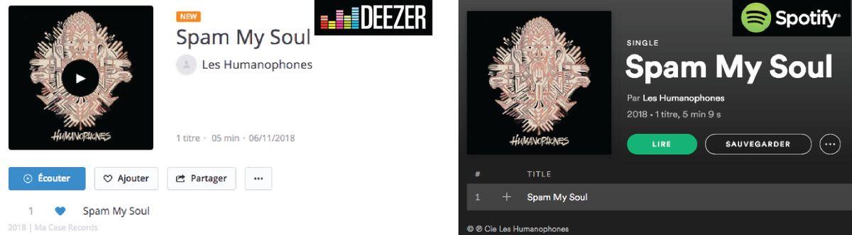https://www.deezer.com/fr/album/77767712