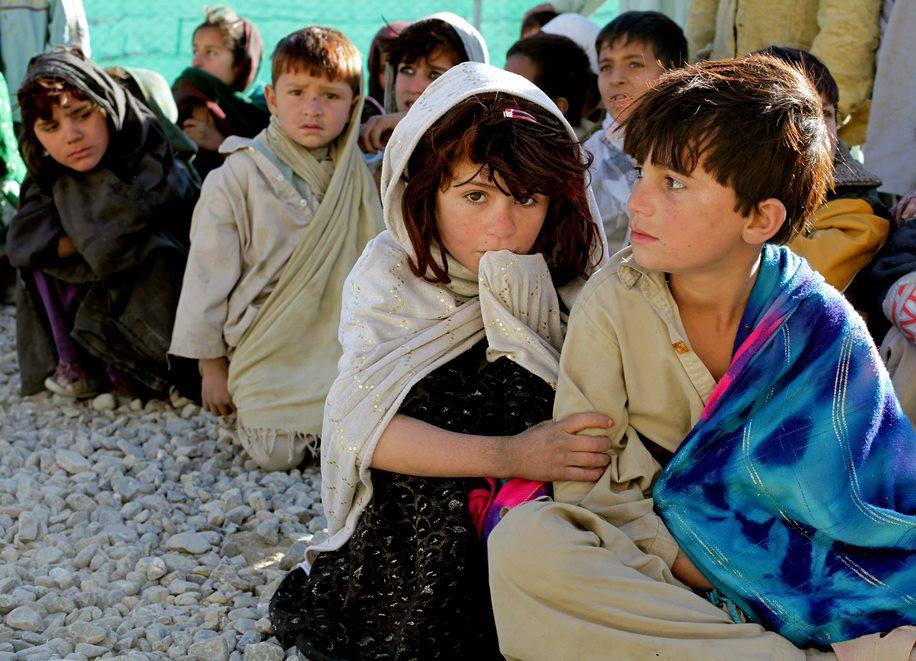 afghan children.jpeg