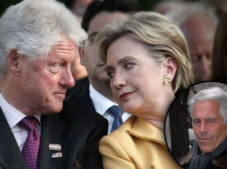prosecutor-bill-clinton-andrew-epstein-hillary-clinton-presidential-campaign