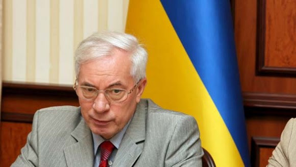 http://www.cubadebate.cu/wp-content/uploads/2014/01/Ucrania-580x327.jpg
