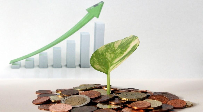 cuarentena-economia-recupera-proyecciones-economia-Cesar-Ferrari