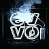 [News]Conheça a EVVO que traz uma nova perspectiva para o mercado de música eletrônica no Brasil em 2020.