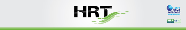 HRT_Header_27072012_VF