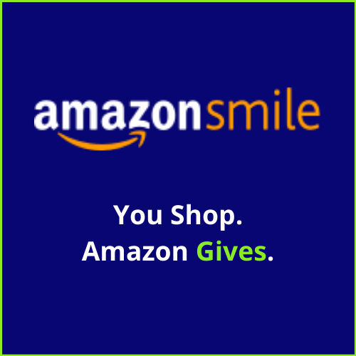 Image Amazon Smile Logo