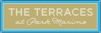 The Terraces at Park Marino