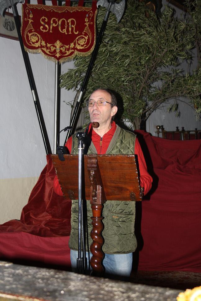 http://www.accionverapaz.org/images/accionverapaz/proyectos/concierto_lirico/IMG_8481.JPG