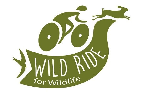 Wildride-for-wildlife-BBOWT-002_v2.jpg