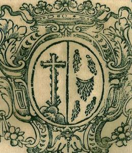 escudoantiguo