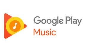 Cómo evitar que Google Play Music inicie la reproducción al ...
