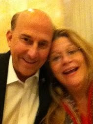 Louis Gohmert and Jul