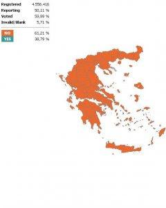 Mapa 50%