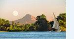 Mittelmeer trifft Dubai mit Aqaba