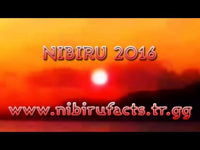 NIBIRU News ~ What would happen if Nibiru Planet Xs orbit shoots 'planet killer' asteroid? plus MORE Sddefault