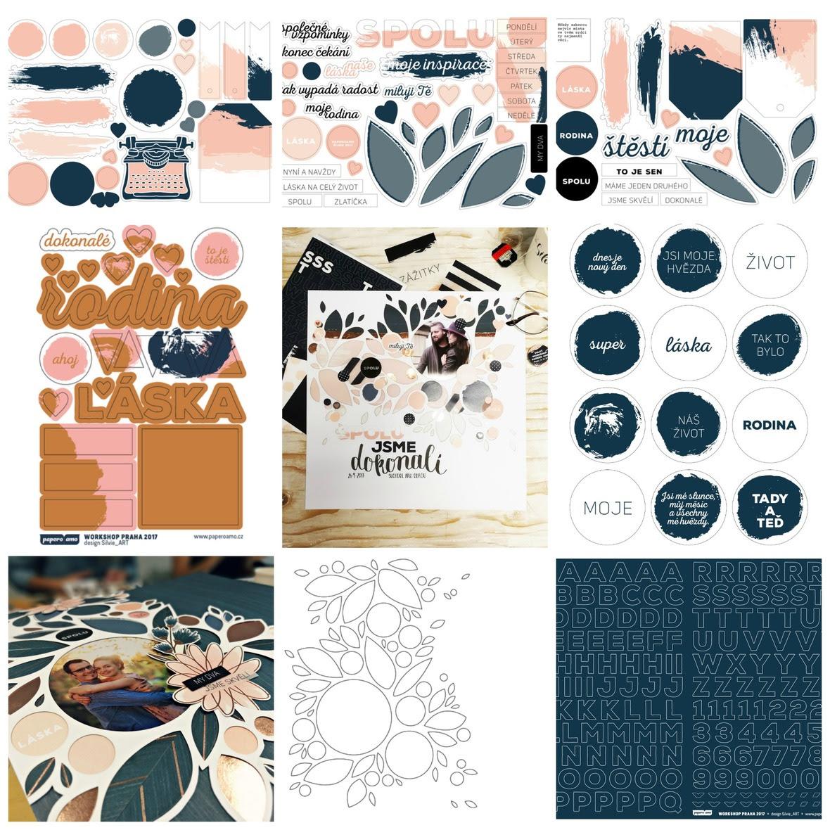 PicMonkey Collage workshop
