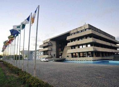 AL-BA aprova projeto e pedidos de urgência; oposição reclama de falta de debate