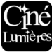 http://cine-armentieres.fr/