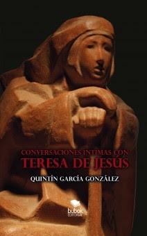 http://www.bubok.es/libro/portadaLibro/240838/1/CONVERSACIONES-INTIMAS-CON-TERESA-DE-JESUS.jpg