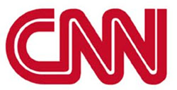 cnn big.jpg