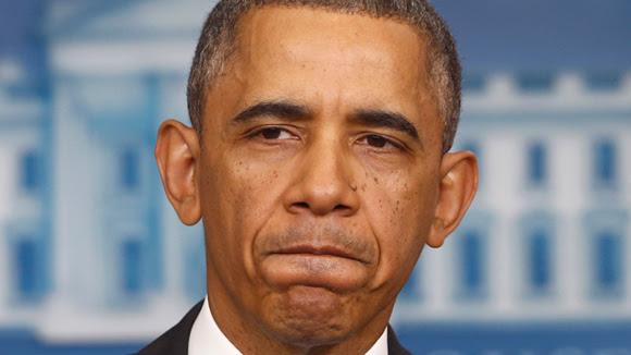 http://www.cubadebate.cu/wp-content/uploads/2014/03/660-Obama-glum-AP.jpg
