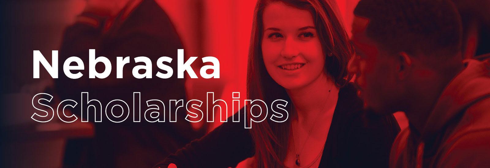 Nebraska Scholarship