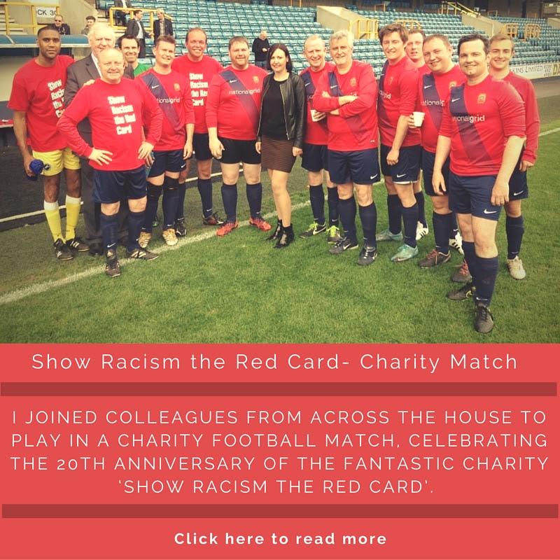 Football_Show_racism.jpg