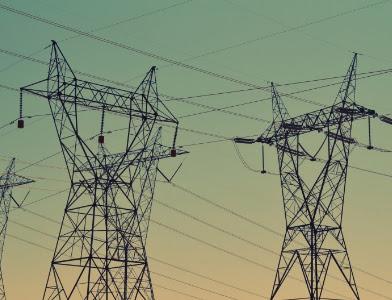 Il Mise pubblica il bando per le smart grid al Sud