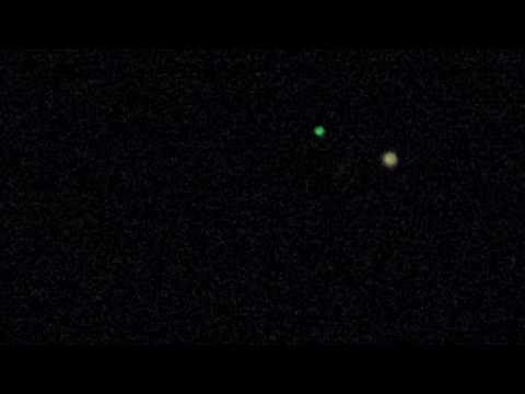 UFO News ~ Star Wars in our solar system and MORE Hqdefault