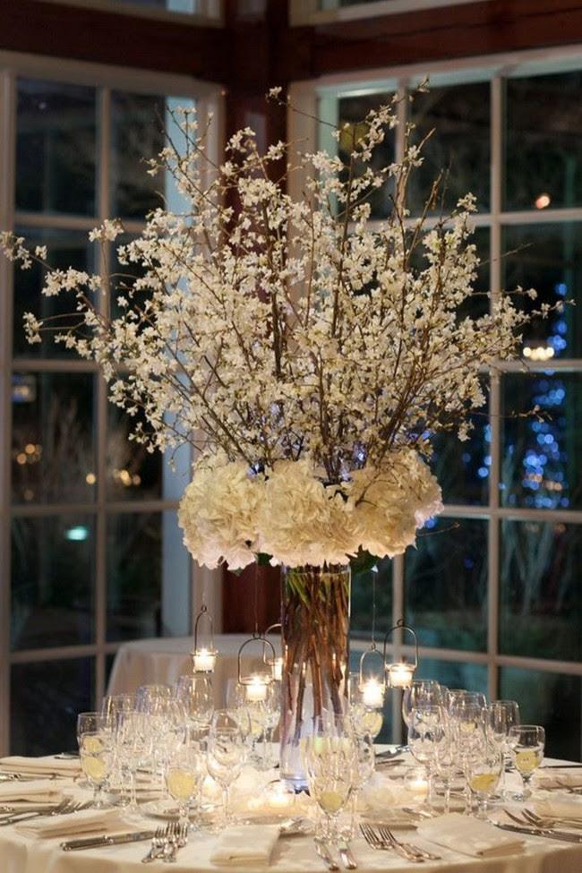 Flores Boda Clasica3